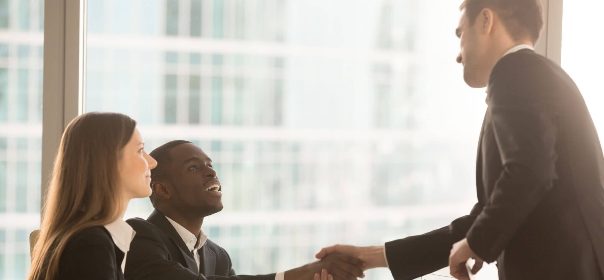 commercial litigation job