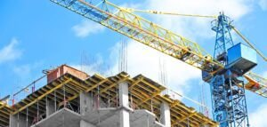 framework agreement construction
