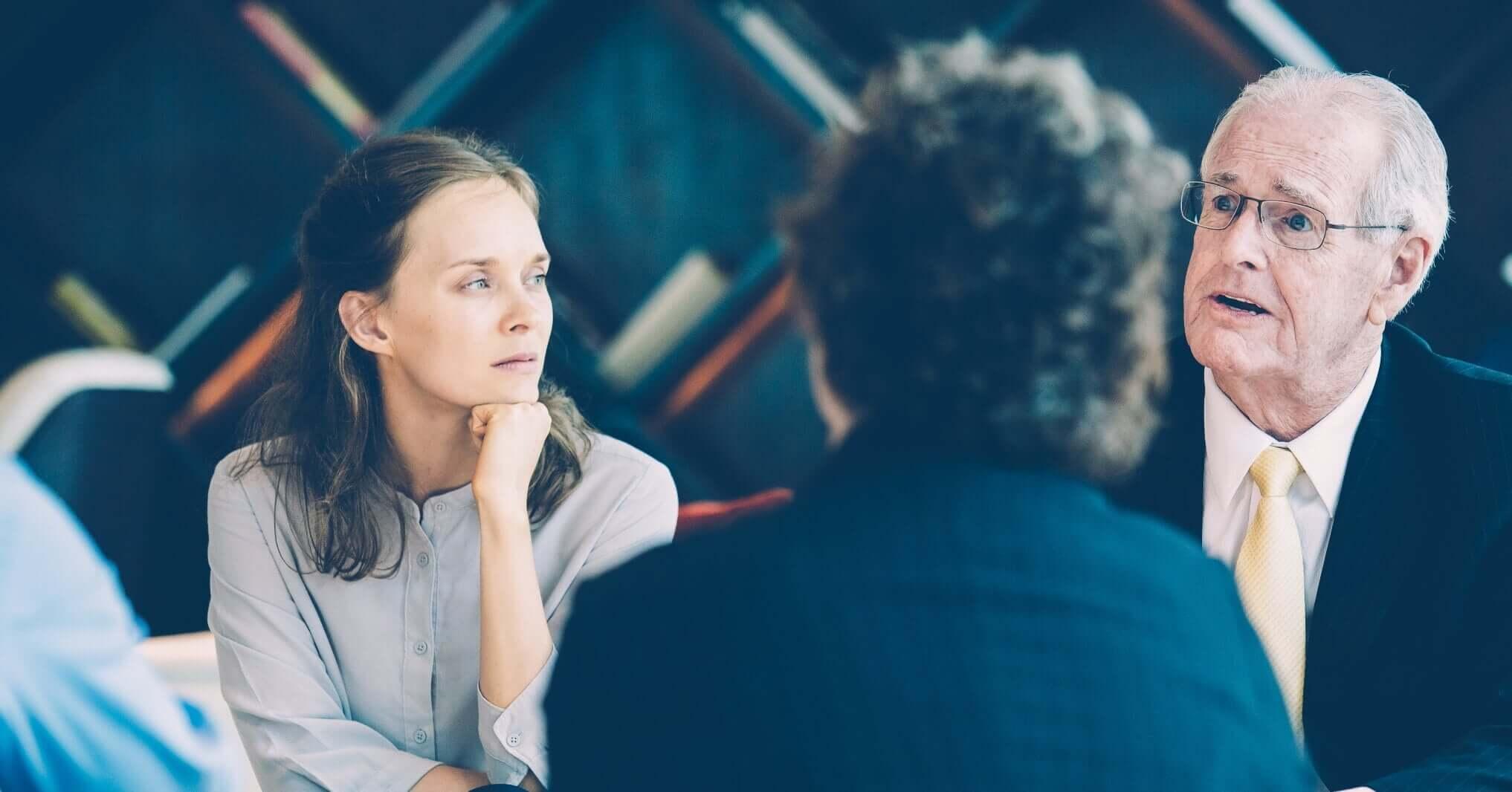 family mediation voucher scheme