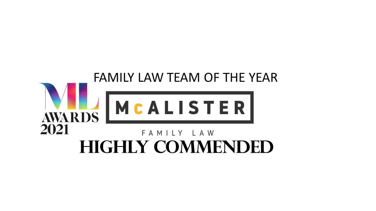 MLA Highly Commended