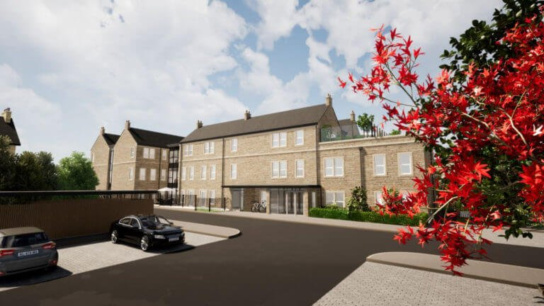 An-idea-of-how-the-care-home-in-Guiseley-will-look-